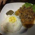 Foto de Bong Srey Mith Laor Restaurant