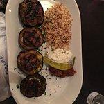 Foto de Santorini Bar & Grill