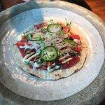 99 Sushi Bar & Restaurant Foto
