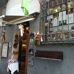 Il Bufalo Trippone의 사진