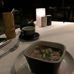 Foto de SALA Phuket Restaurant