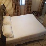 Hotel Albe Bastille Photo