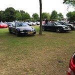 Heel Veel Porsche