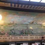 Billede af Restaurant Vincent