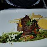 Calypso Side Restaurant & Lounge Foto
