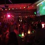 Albatross Beach Bar Club Picture