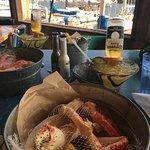 Bild från Joe's Crab Shack