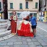 Foto di Ristorante Pizzeria Dolfin