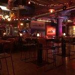 صورة فوتوغرافية لـ Sweet Liberty Drinks & Supply Co.