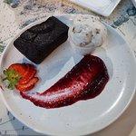 Фотография Splash Seafood Restaurant