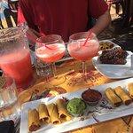 Zdjęcie Las Margaritas