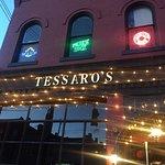 Foto de Tessaro's