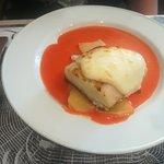 Restaurante Tres Quinonesの写真