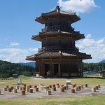 Photo of Historical Park Kikuchi Castle