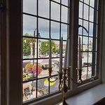 Photo de The Ox Row Inn