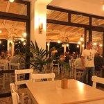صورة فوتوغرافية لـ Taverna Panorama