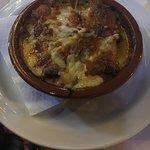 Pizzeria Rastaurante La Isla照片