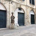 Photo of Piazza Sant'Oronzo