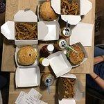 Photo of Eat-N-Go