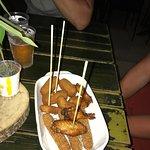 Фотография Formentera Burger