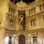 Photo de Barcelona Wax Museum