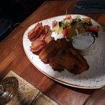 Photo of Maya Bar & Grill
