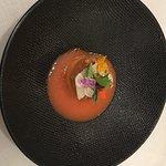 Restaurant le Gambetta Image