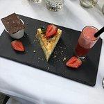Photo of Restaurant Sonnengalerie