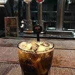 Foto de Grainne's Irish Pub