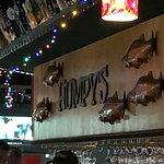 Foto de Humpy's Great Alaskan Alehouse