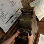 Zdjęcie Klondike Gold Rush National Historical Park