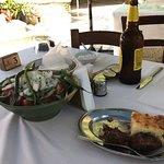 ภาพถ่ายของ Omodhos Taverna