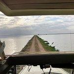 Foto de Pollman's Tours & Safaris