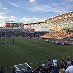 Talen Energy Stadium-bild