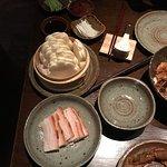 乡味小厨(北京瑰丽酒店)の写真