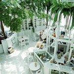 ภาพถ่ายของ Organika House (Sukhumvit Soi 49)