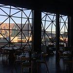 Foto de Zeitz MOCAA FOOD 6th Floor