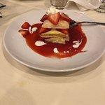 Foto de Lemon Grass Restaurant