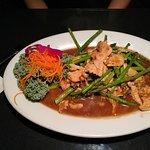 Foto de Thai Spice
