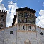 Foto de Osteria Piccola Lucca Drento