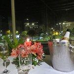 Foto di Paprika Restaurante Cajamarca