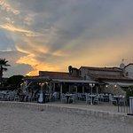 Photo de Rosy Beach