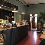 ภาพถ่ายของ Apotekeren Kafe