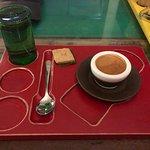 Фотография Seniman Coffee Studio