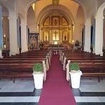 Photo of Santa Domingo Church (Iglesia de Santa Domingo)