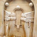 Bilde fra Fontana dei Libri