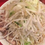 Photo of Ramenjiro