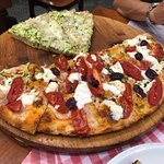 Photo of Pizza 120