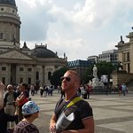 Photo of Gablinger Berlin Tours