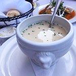 Foto di Madeline's Restaurant